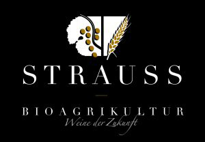 Biohof STRAUSS BIOAGRIKULTUR