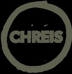 CHREIS.ch – Workshops für Männer