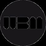 Webbaumeister GmbH