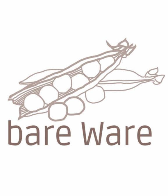 bare Ware