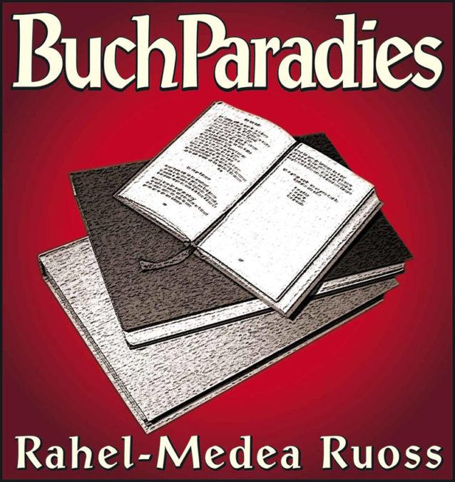 BuchParadies