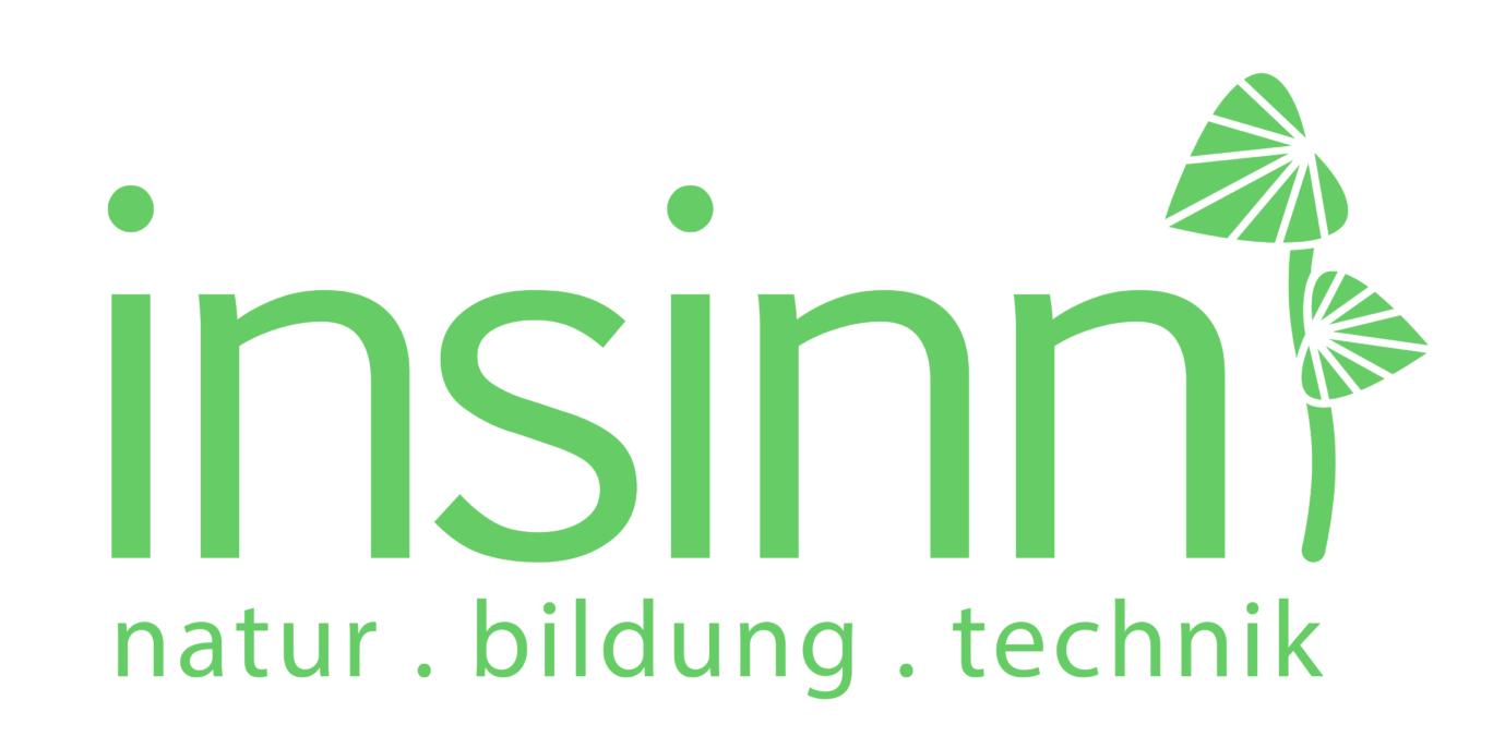 insinn