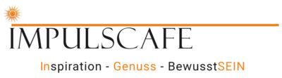 Agapolis – IMPULScafe @ Anita's Events