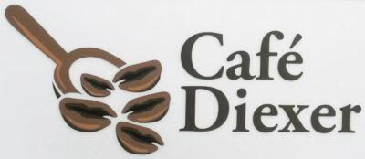 Café Diexer